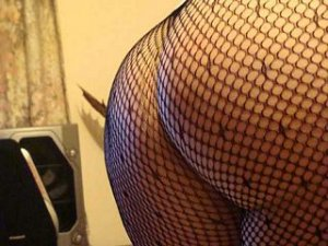 Cidjie curvy escorts Wantage