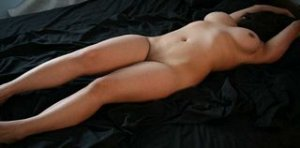 Naiara milf escorts Harriman, TN
