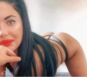 Maria-gorete curvy escorts Wantage, UK
